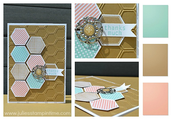 hexagoncard1