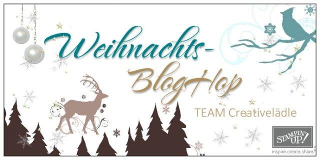 blog hop weihnachten02